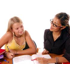 Cours et tutorat pour élèves de primaire, collège et lycée