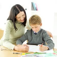 Ecole agréée de cours particuliers et stages