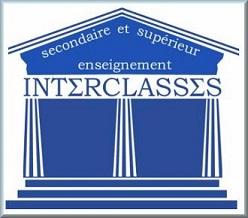 Interclasses cours et stages