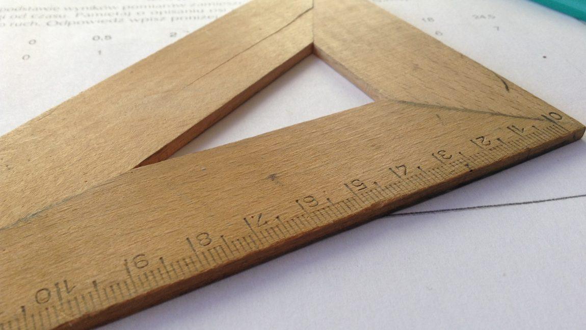 Mathématiques : une discipline indispensable et omni présente