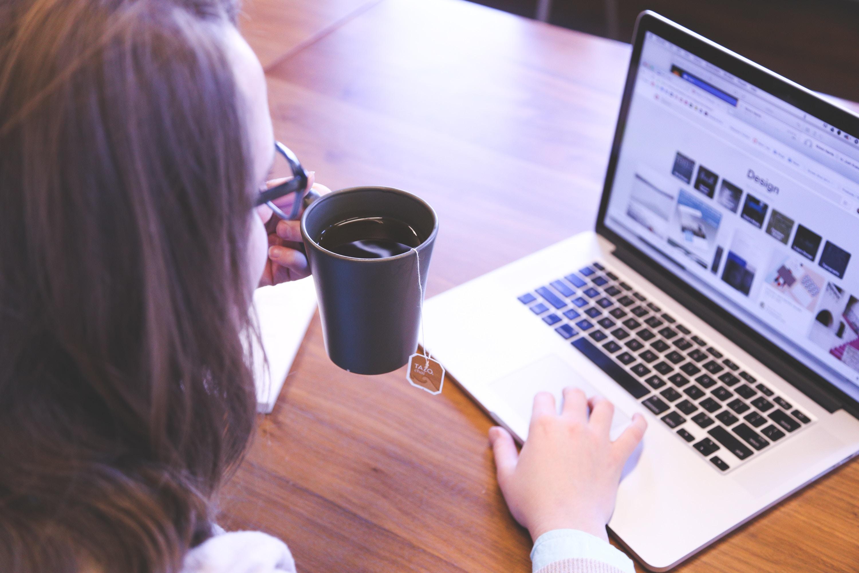 formation gratuite en ligne