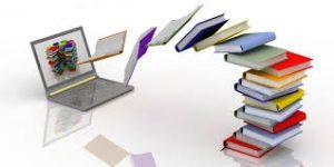 les formations à distance pour apprendre sans contrainte