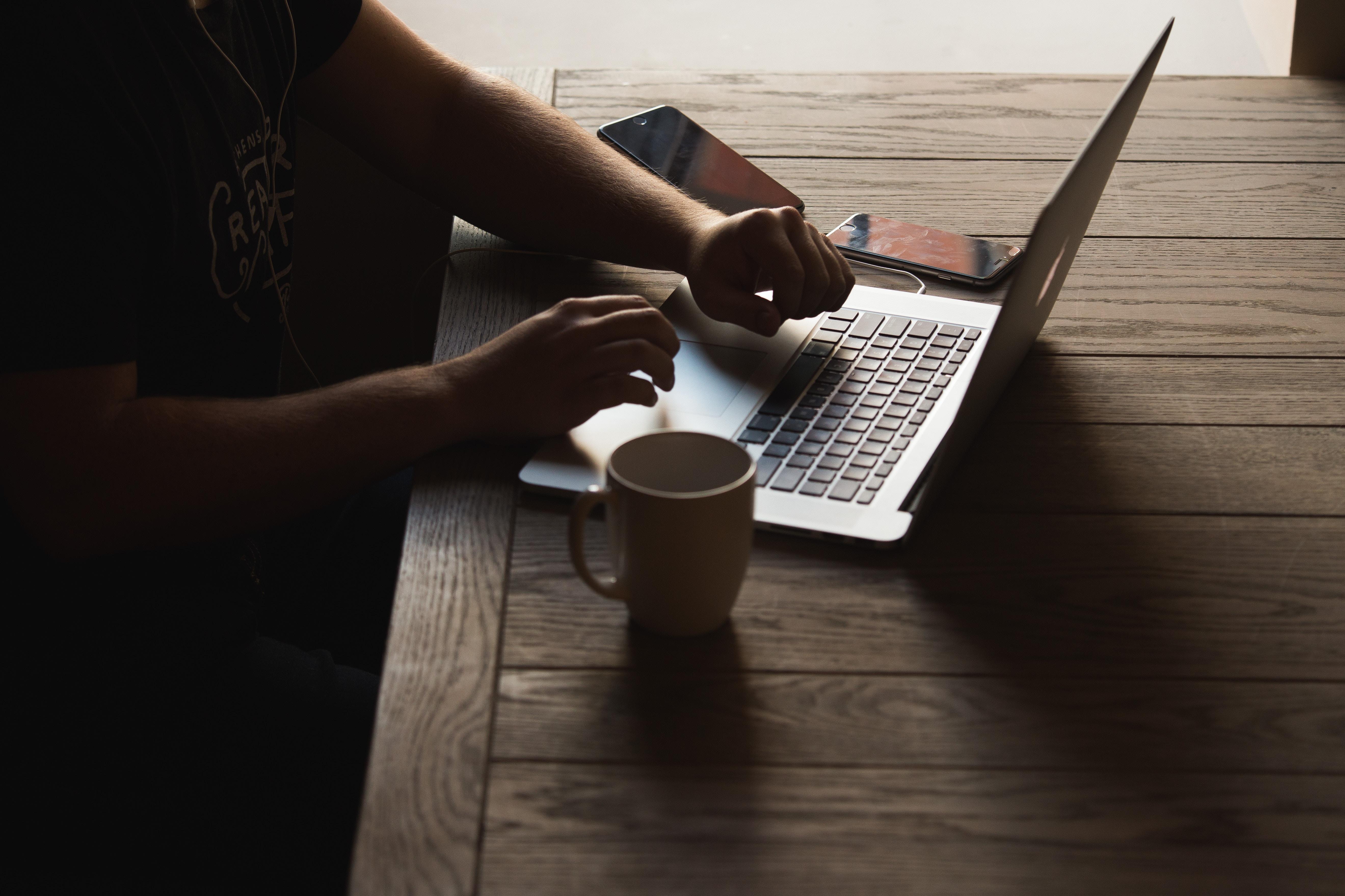 cours particuliers en ligne