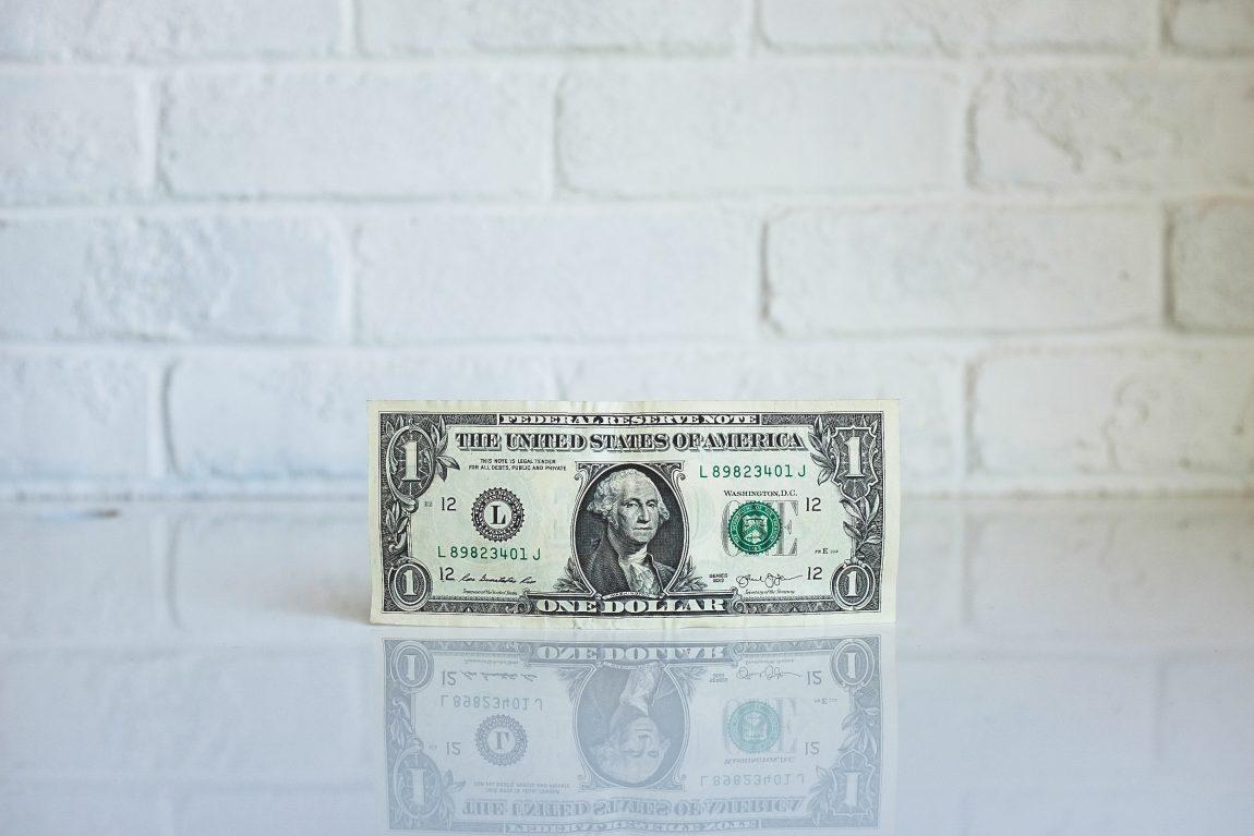 économie et ses enjeux dans un monde moderne