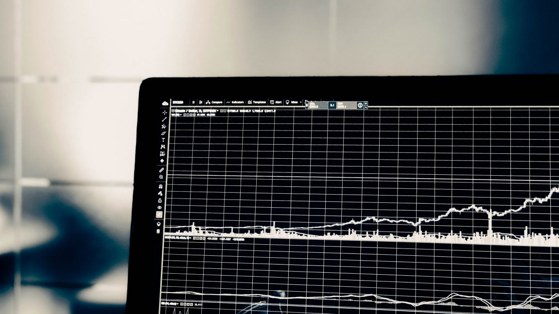 Statistiques : une matière disposant de formidables instruments de mesure